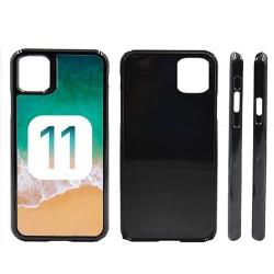 Coque iPhone 11 Pro -...