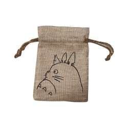 sacs à cadeaux en tissu...