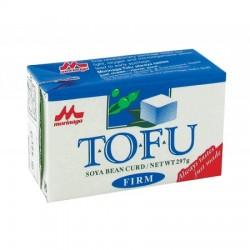 TOFU JAPONAIS FERME 290G
