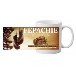 Mug FEPACHIE LE MATIN