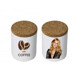 Pots à café  -...