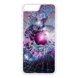 Coque iPhone 7 plus  -...