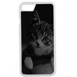 Coque iPhone 8 -...